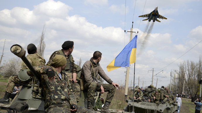 eastern-ukraine-military-operation