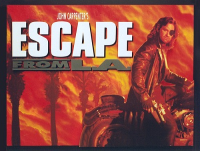 escape-from-LA