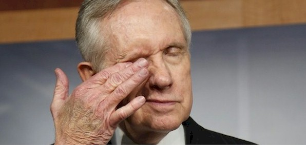 harry_reid_rubbing_eye