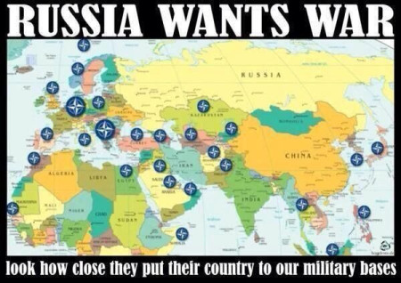 russia-wants-war-