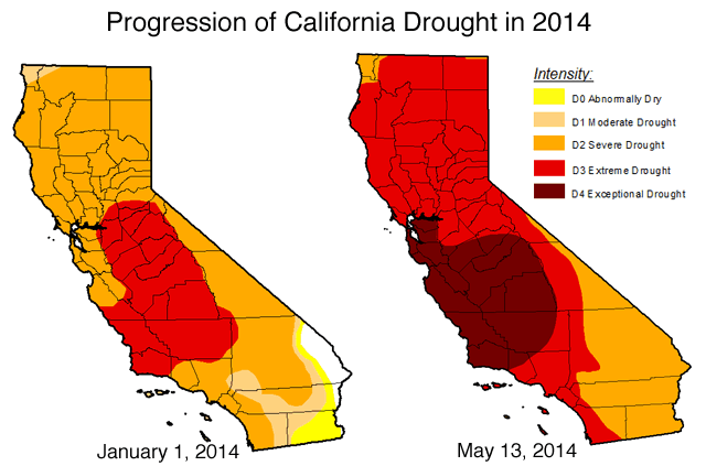 California-Drought-2014