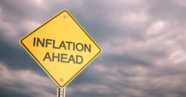Inflation-Ahead