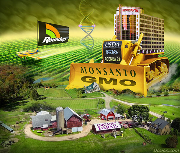 Monsanto-Roundup-(Dees)
