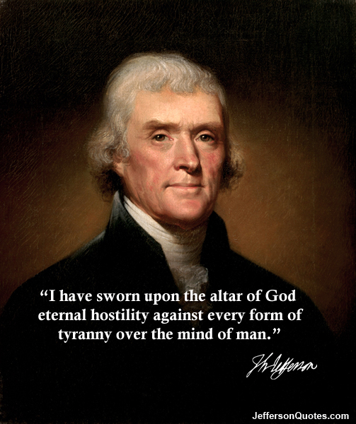 Thomas-Jefferson-quote1