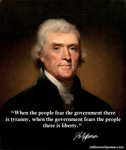Thomas-Jefferson-quote2