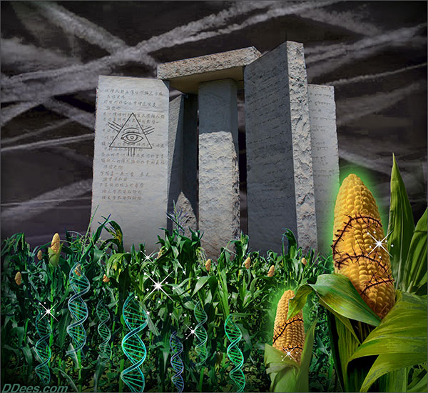 georgia-guidestones-GMO