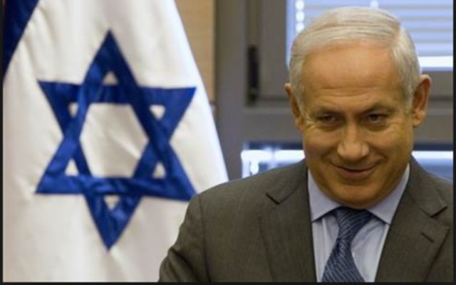 netanyahu-not-wrong-just-evil