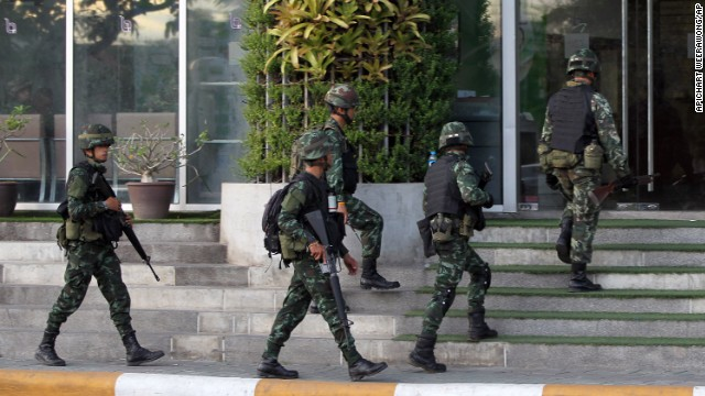 thailand-martial-law-1