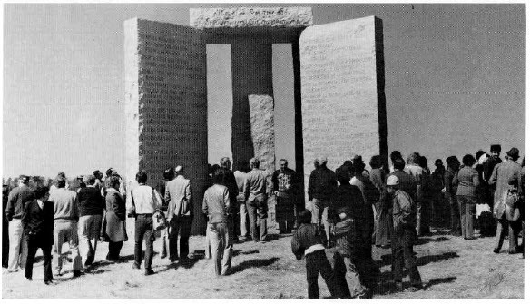 unveiling-the-georgia-guidestones