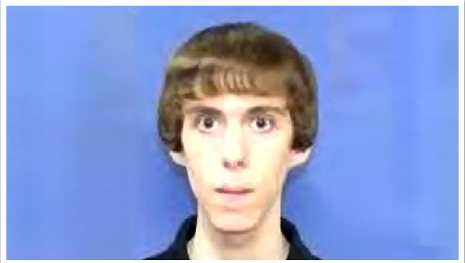 Does-Adam-Lanza-even-exist