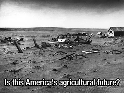 Is-this-Americas-Agricultural-Future-400