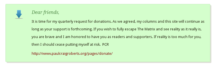 Paul-Craig-Roberts-Donations