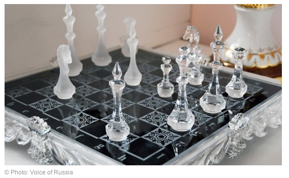 Ukraine-merely-a-pawn-on-chessboard