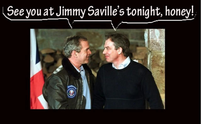 bush-blair-saville
