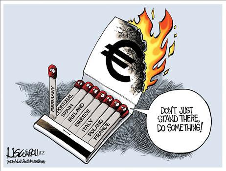 eurozone_matches_euro_on_fire_collapse