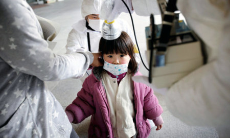 fukushima-children