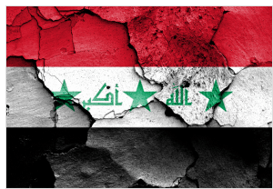 iraq-flag-broken