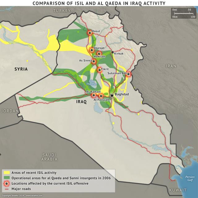 iraq_syria-isis-activity_al_qaeda