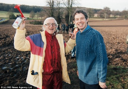 tony-blair-jimmy-saville