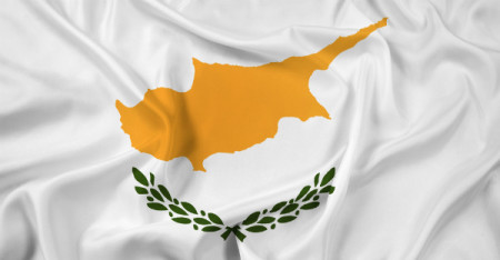 Cyprus - Despite 16 months of capital controls, banks still pitifully capitalized