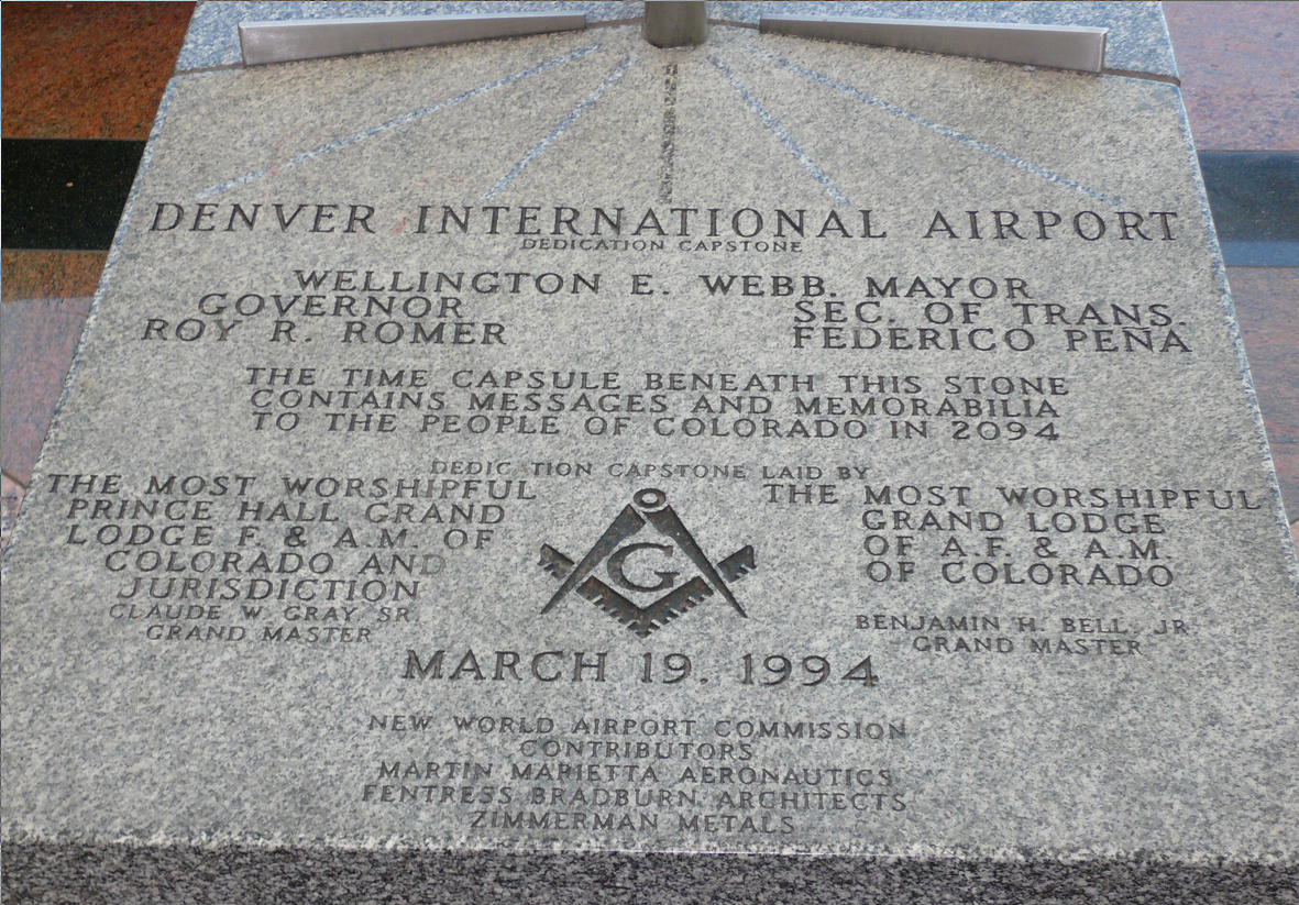 Denver-Airport-Capstone-Time-Capsule-NWO