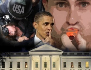 Obama-War-On-Whistleblowers