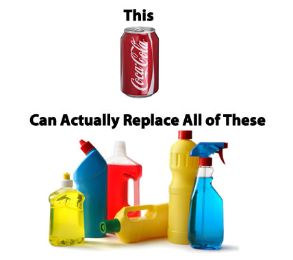 coke-replace-uses