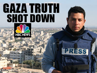 gaza-truth