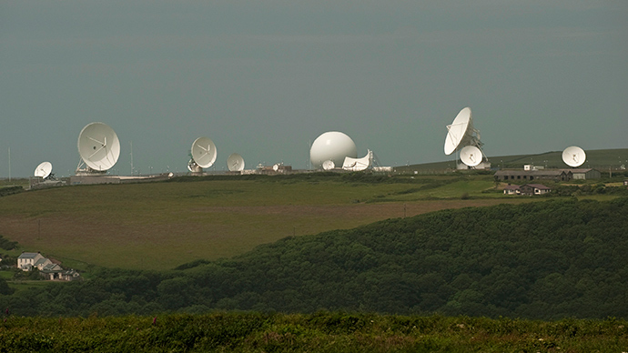 gchq-spying-internet-tools