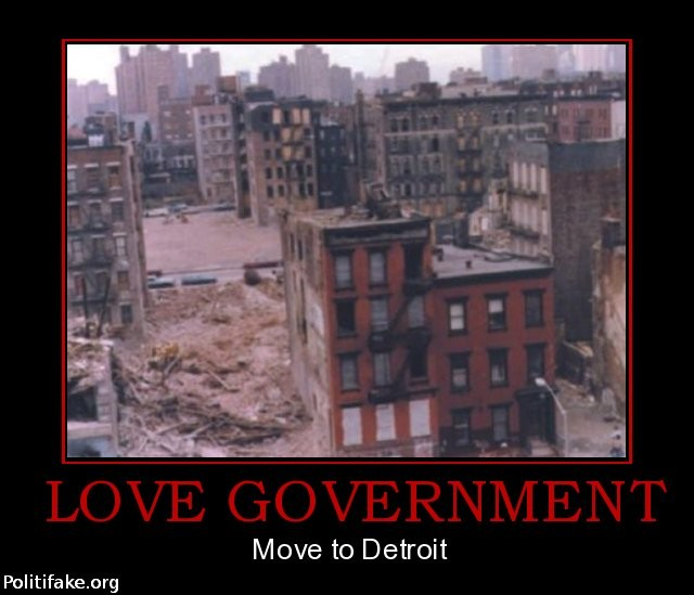 love-government-move-detroit
