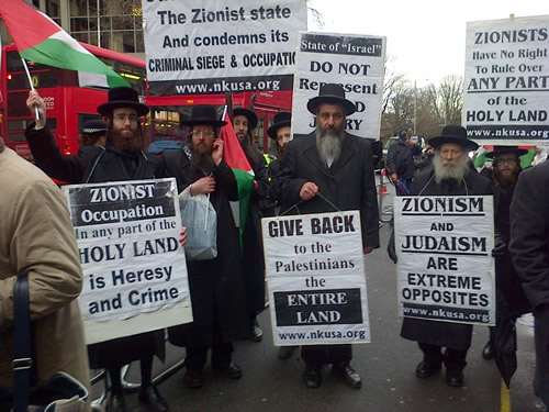 nkusa_anti_zionist_jews_potest_gaza_massacre1