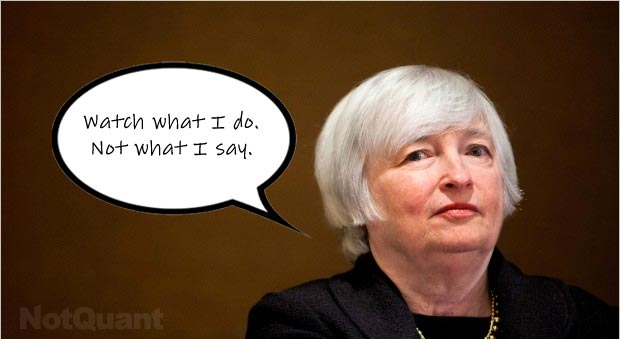 yellen_do_not_say