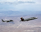 AIR_X-35B_and_Harrier