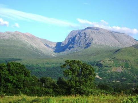 Ben-Nevis-Courtesy-of-Wikipedia