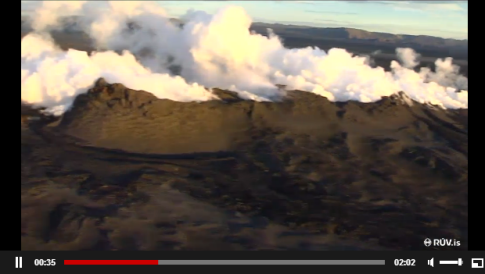 Iceland-fissure-eruption-29Aug14