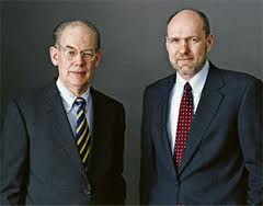 John-Mearsheimer-and-Stephen-Walt