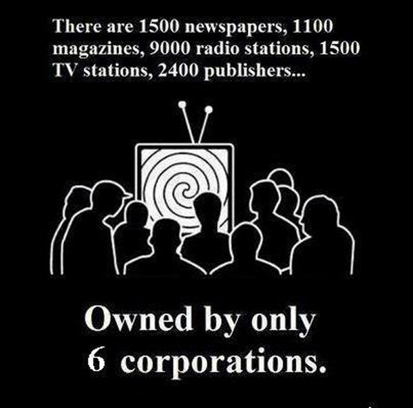 MSM-owned-by-6-corporations