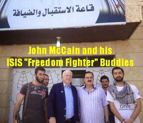 Yemeni Conflict: News - Page 2 McCain-ISIS