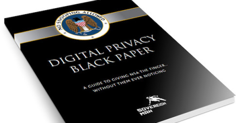 Privacy-Black-Paper