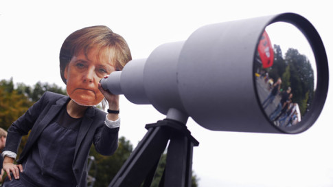 berlin-protests-surveillance-government