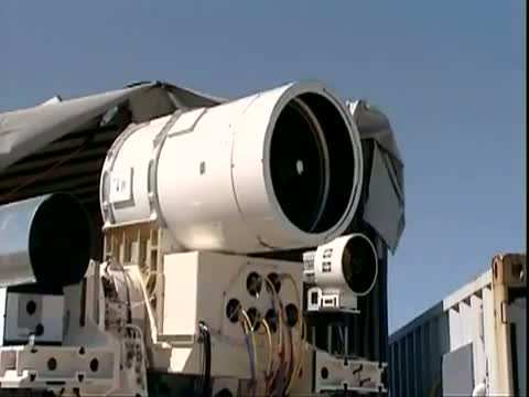 directed_energy_weapons_navy_test