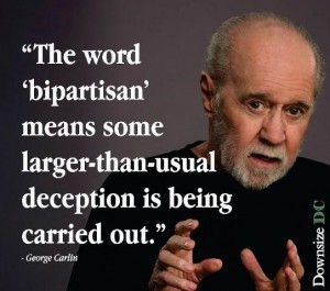 george-carlin-bipartisan