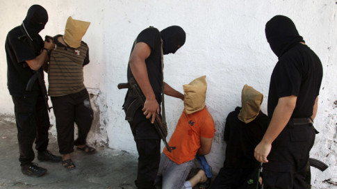hamas-informers-executed-gaza