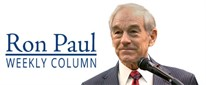 ron-paul-weekly