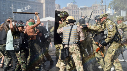 ukraine-maidan-clashes