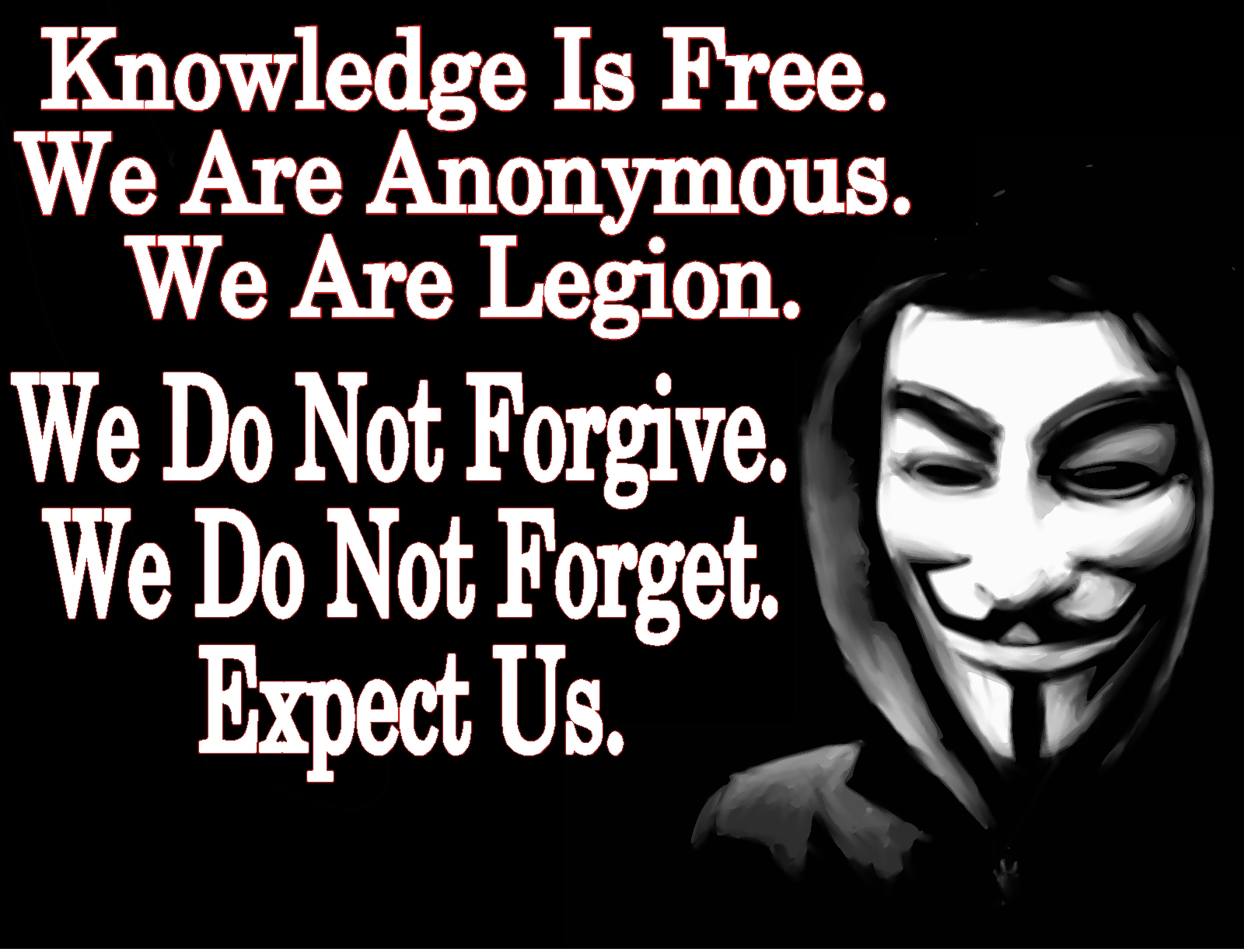 we-are-anonymous