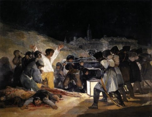goya-civil-war