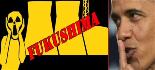 obama-hush-on-fukushima