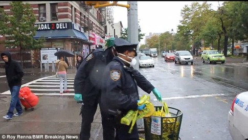 20141024_NYPD1