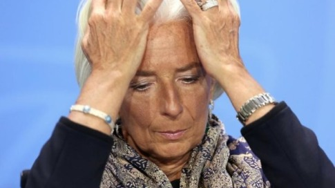 Christine-Lagarde-IMF